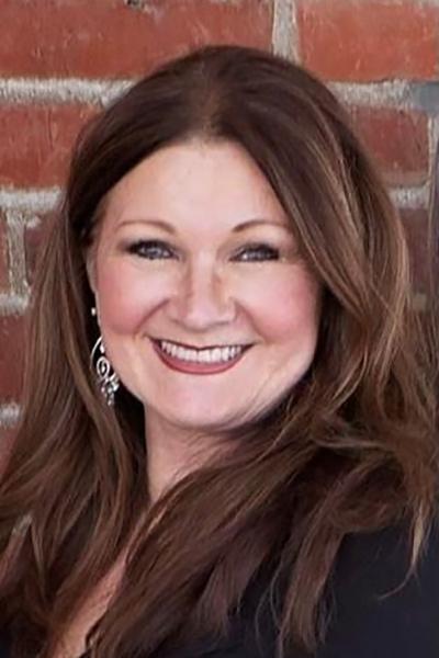 Julie Kuntz